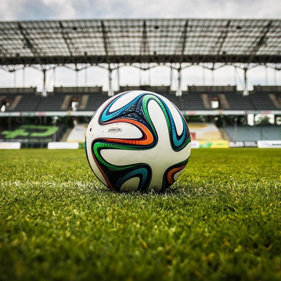 Preismaßnahmen zur Fußball-WM 2018