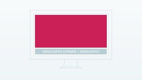 Singlespot