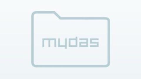 Mydas
